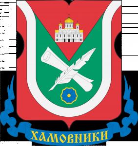 Вызвать сантехника в своем районе Москвы